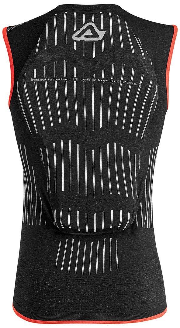Acerbis X-Fit Pro Protection Vest