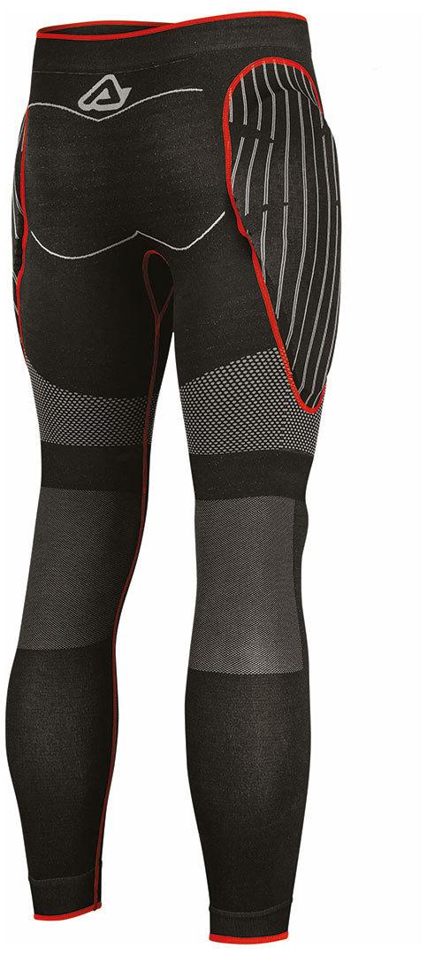 Acerbis X-Fit beschermende onderkledingstuk Pants