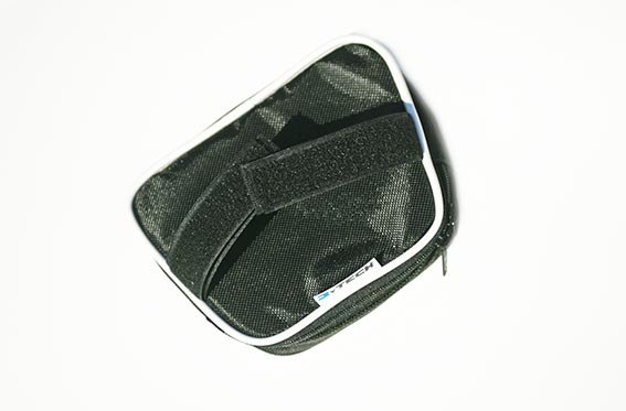 Under Rack Handy bag