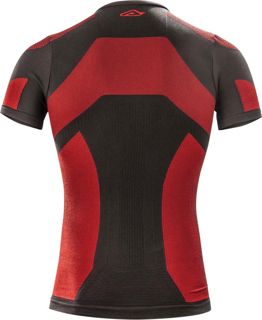 Acerbis X-Body Summer Jersey