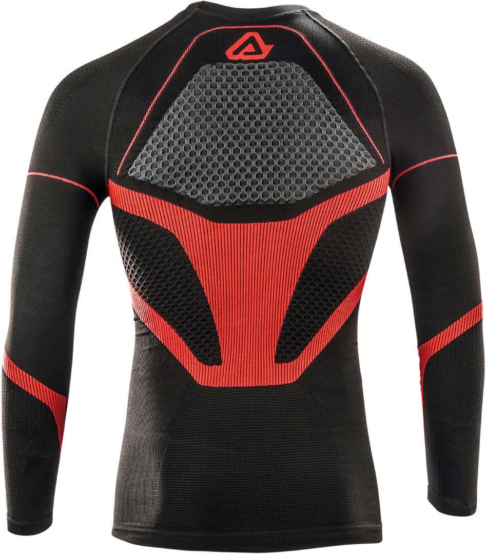 ACERBIS X-BODY WINTER Jersey
