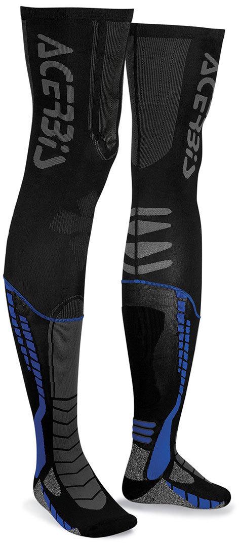 Acerbis X-Leg Pro Socken