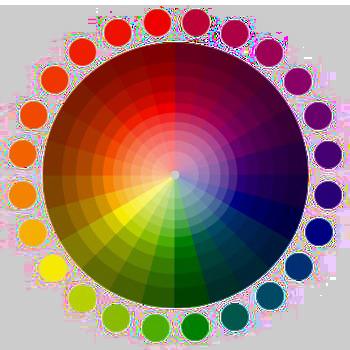 kleurencirkel-met-kleurgradaties.png
