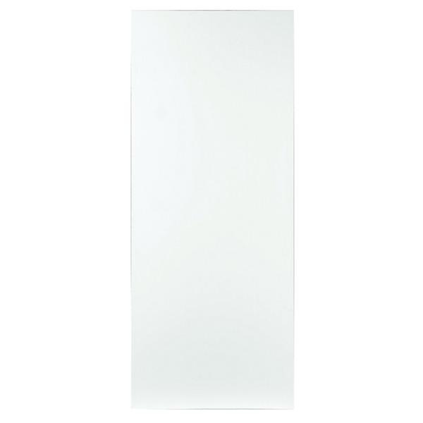 https://myshop.s3-external-3.amazonaws.com/shop4522400.pictures.groot_273653.jpg
