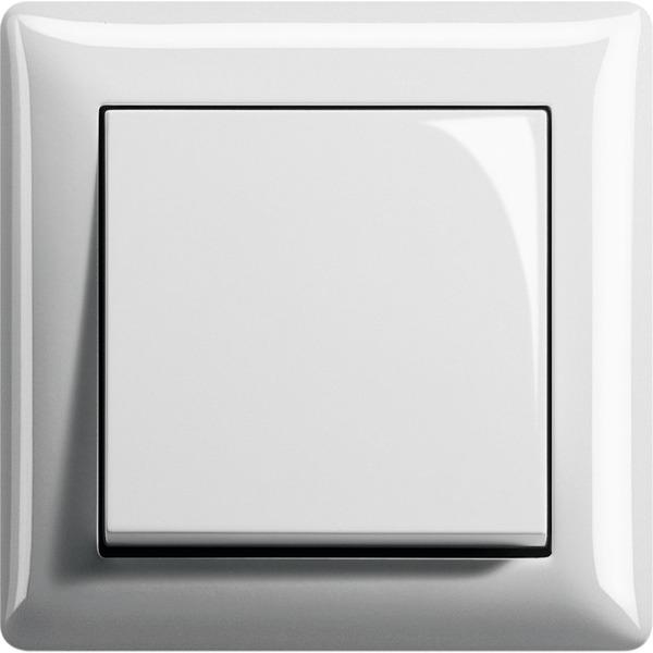https://myshop.s3-external-3.amazonaws.com/shop4522400.pictures.groot_581451.jpg