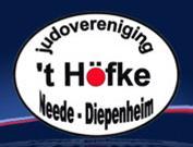 Hofke.jpg