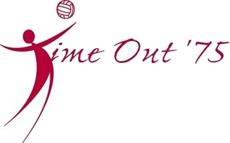 Logo-Time-Out-75-A.jpg
