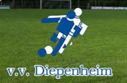 Voetbalvereniging.jpg