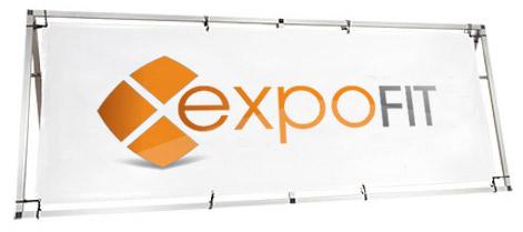 Spandoeken bestellen kan voordelig bij Expofit!