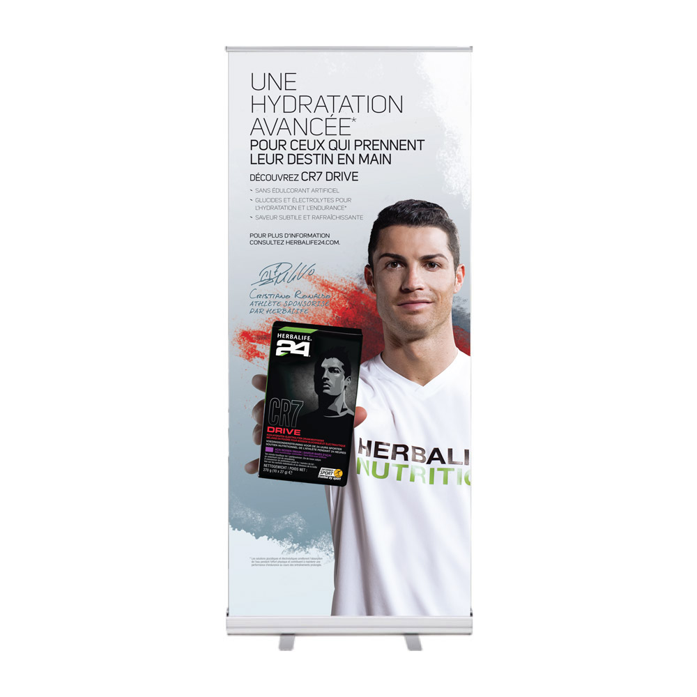 https://myshop.s3-external-3.amazonaws.com/shop4547200.pictures.Roll-Up-Herbalife-CR7-1-FR.jpg