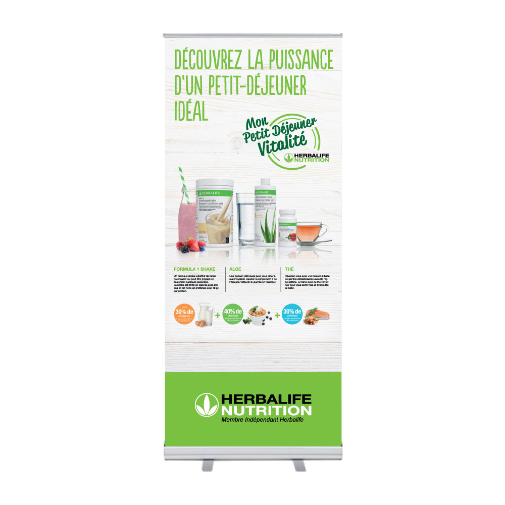 https://myshop.s3-external-3.amazonaws.com/shop4547200.pictures.Roll-Up-Herbalife-Healthy-Breakfast-FR.jpg