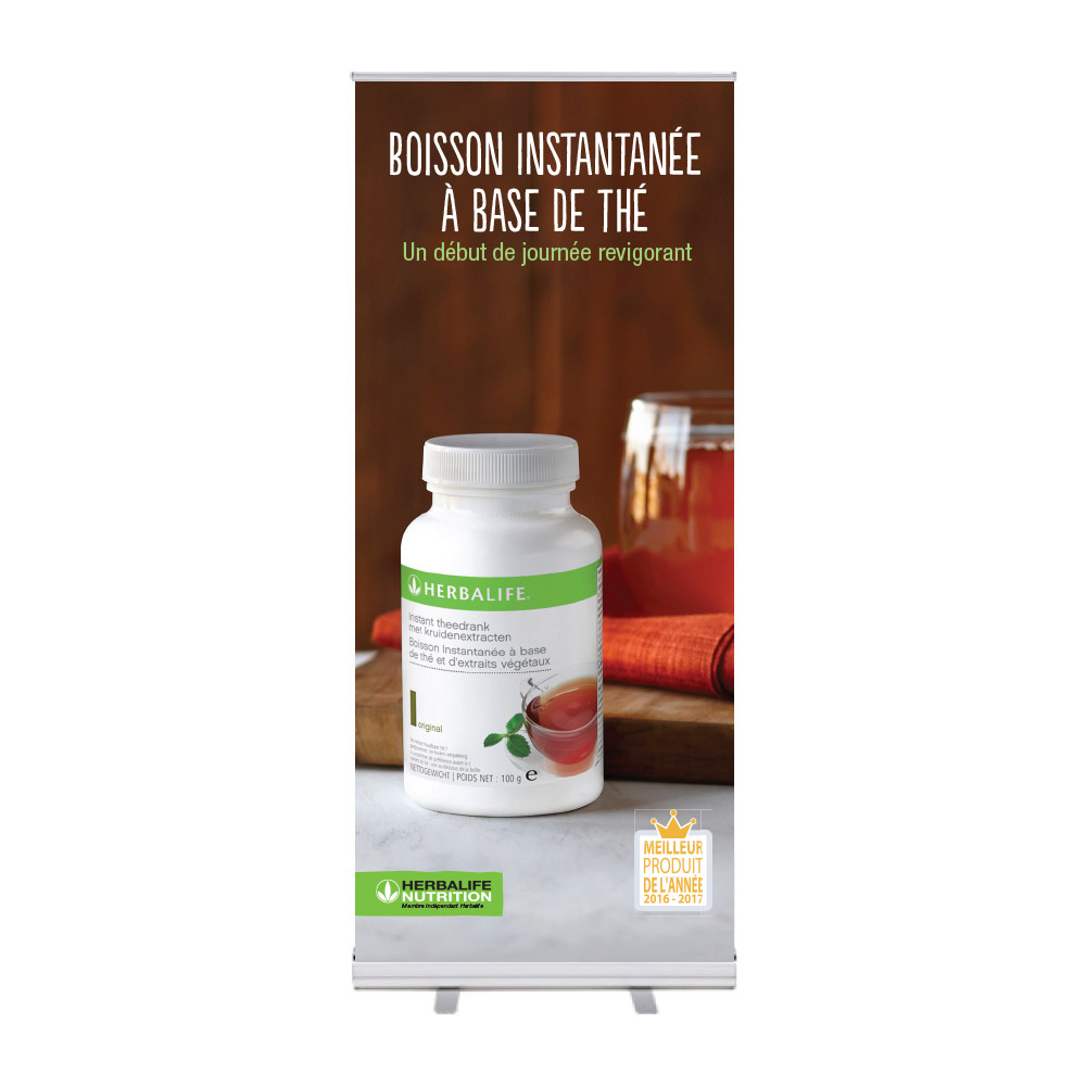 https://myshop.s3-external-3.amazonaws.com/shop4547200.pictures.Roll-Up-Herbalife-POY-Tea-FR.jpg