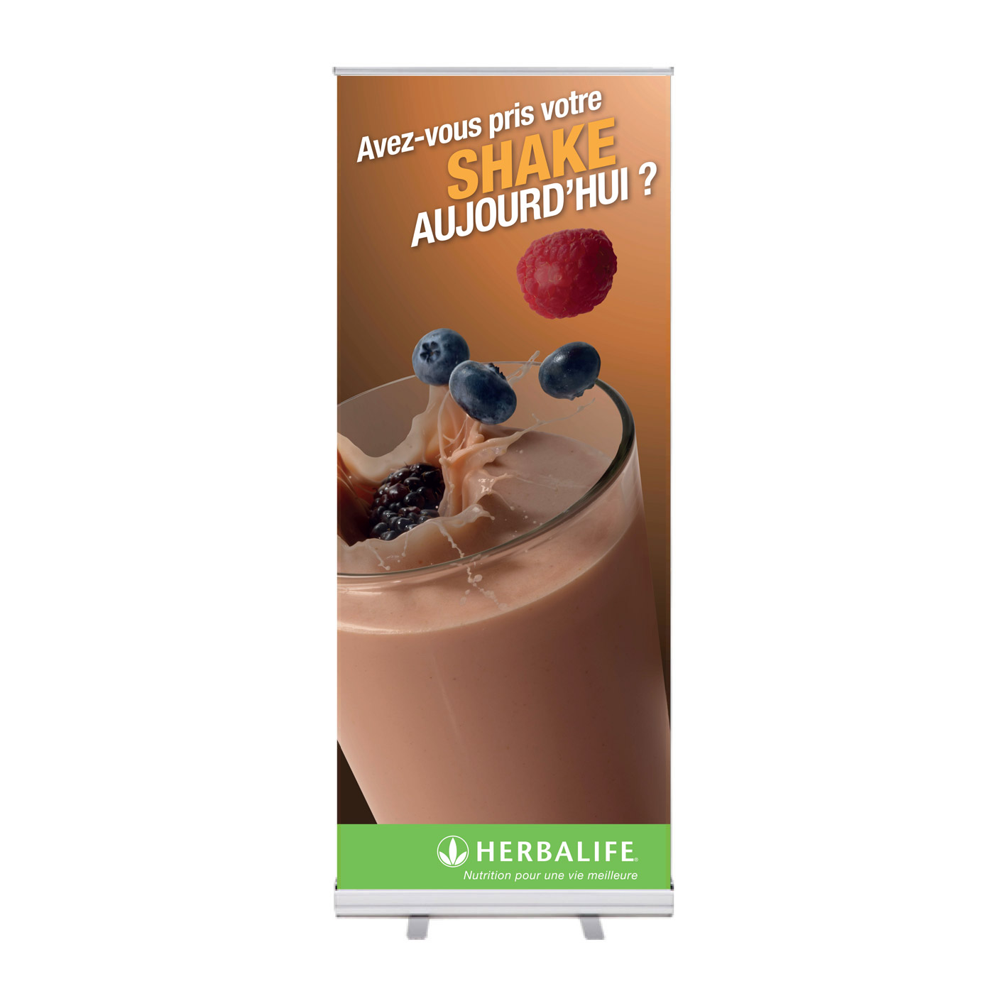 https://myshop.s3-external-3.amazonaws.com/shop4547200.pictures.Roll-Up-Herbalife-Shake-Bosvruchten-FR.jpg