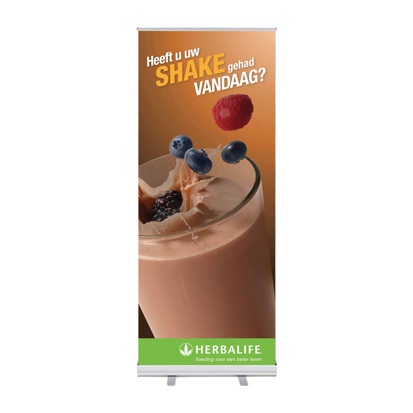 https://myshop.s3-external-3.amazonaws.com/shop4547200.pictures.Roll-Up-Herbalife-Shake-Bosvruchten.jpg