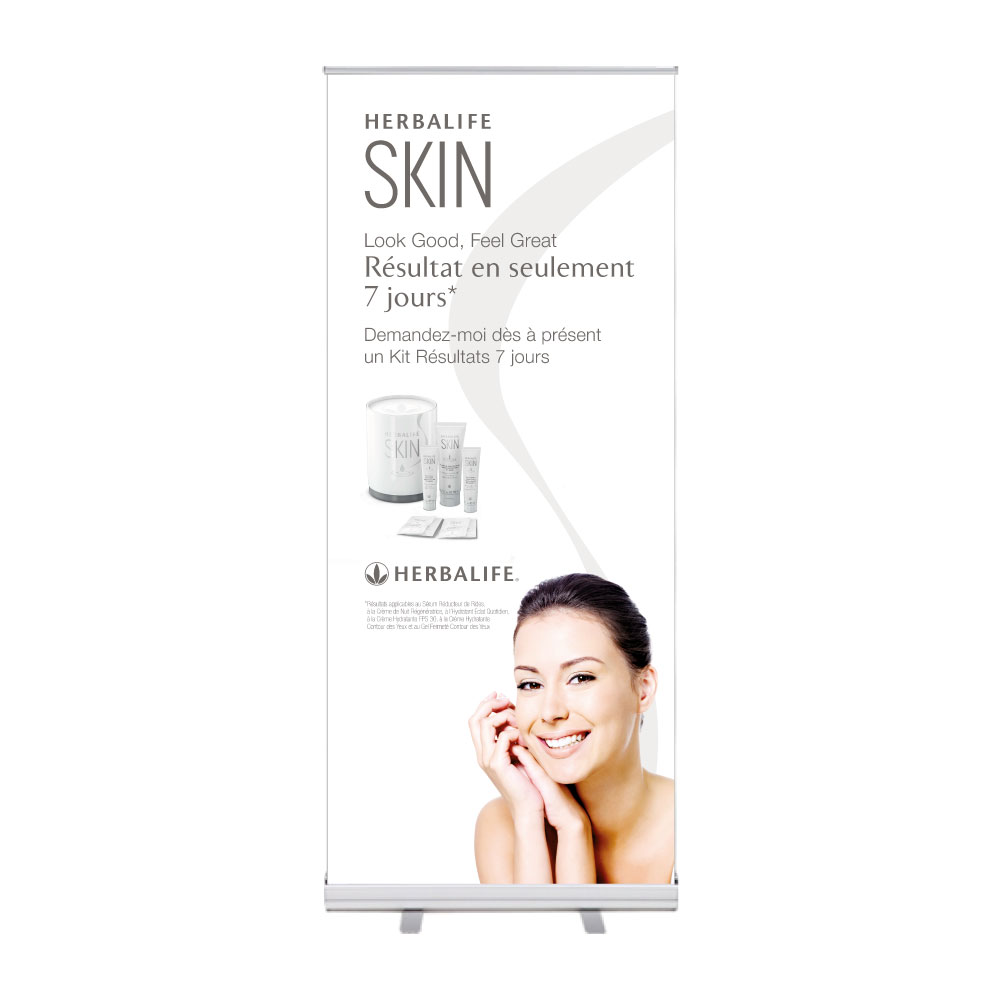 https://myshop.s3-external-3.amazonaws.com/shop4547200.pictures.Roll-Up-Herbalife-Skin-BE-FR.jpg