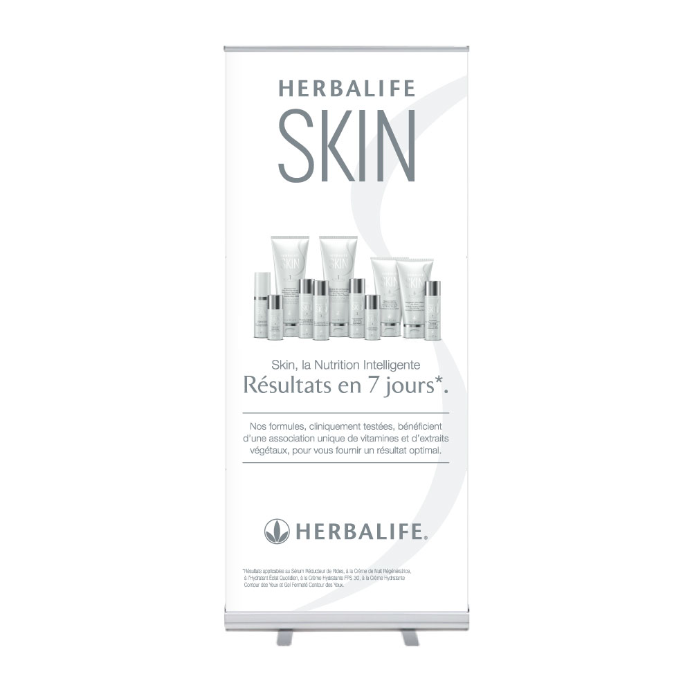https://myshop.s3-external-3.amazonaws.com/shop4547200.pictures.Roll-Up-Herbalife-Skin2-FR.jpg