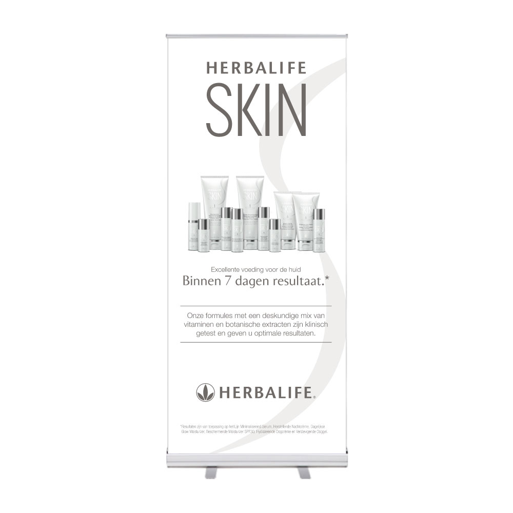 https://myshop.s3-external-3.amazonaws.com/shop4547200.pictures.Roll-Up-Herbalife-Skin2-NL.jpg