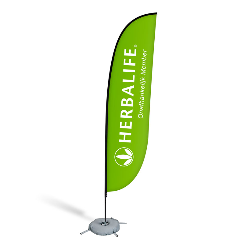 https://myshop.s3-external-3.amazonaws.com/shop4547200.pictures.beachflags_herbalife_lifestyle_NL_BFS-04-06.jpg