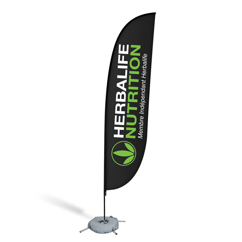 https://myshop.s3-external-3.amazonaws.com/shop4547200.pictures.beachflags_herbalife_nutrition_black_FR_BFS-04-06.jpg