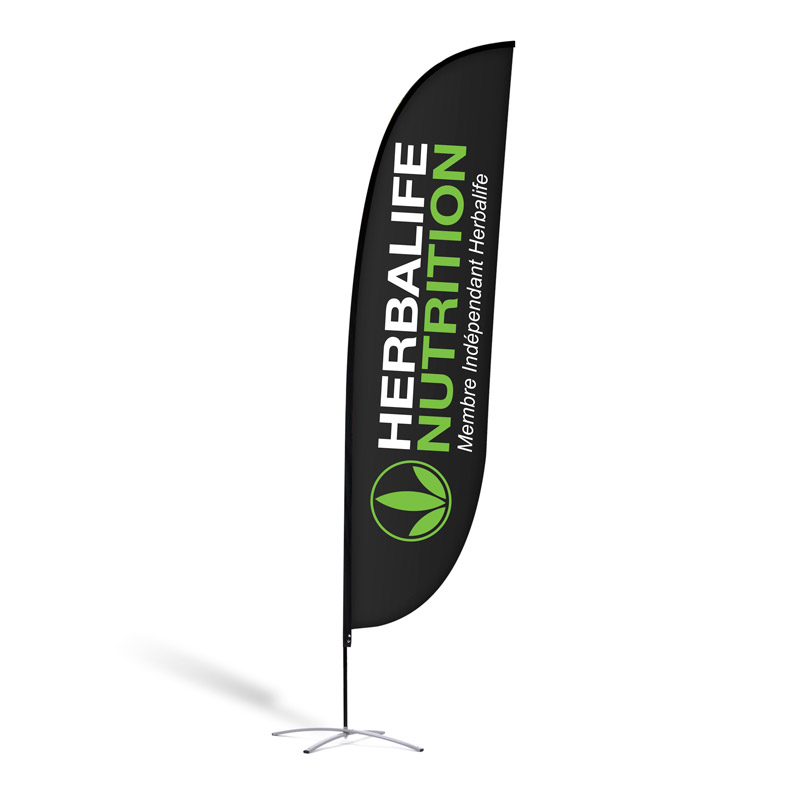 https://myshop.s3-external-3.amazonaws.com/shop4547200.pictures.beachflags_herbalife_nutrition_black_FR_BFS-04.jpg