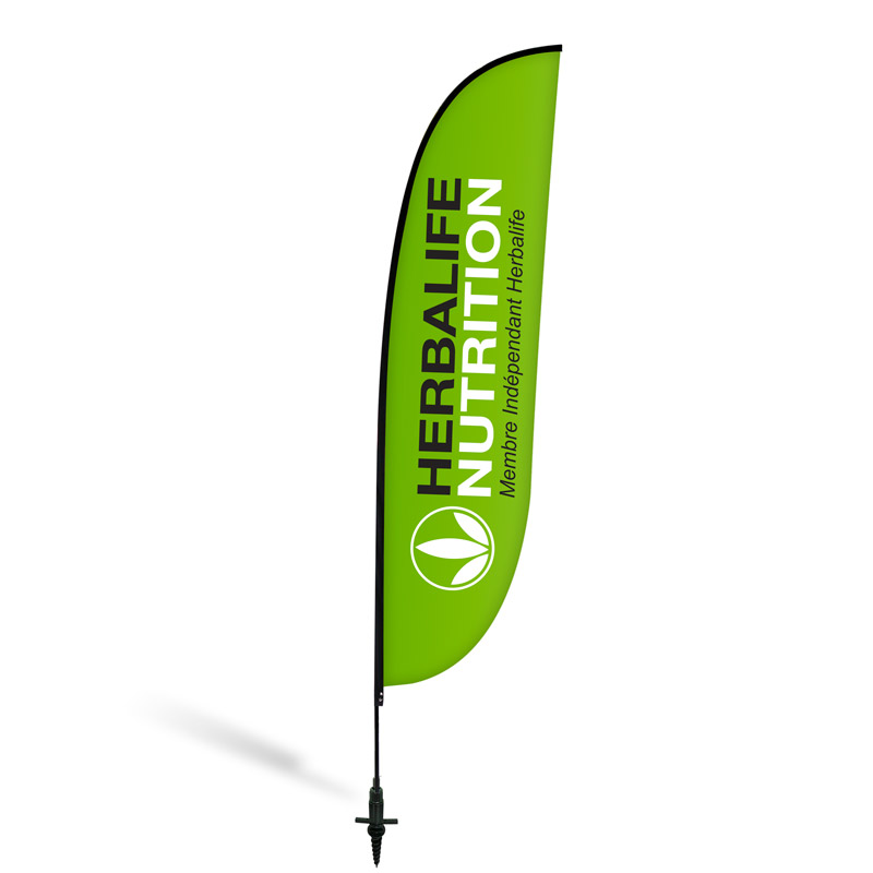 https://myshop.s3-external-3.amazonaws.com/shop4547200.pictures.beachflags_herbalife_nutrition_green_FR_BFS-01.jpg