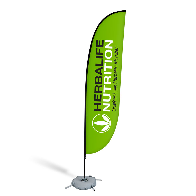 https://myshop.s3-external-3.amazonaws.com/shop4547200.pictures.beachflags_herbalife_nutrition_green_NL_BFS-04-06.jpg
