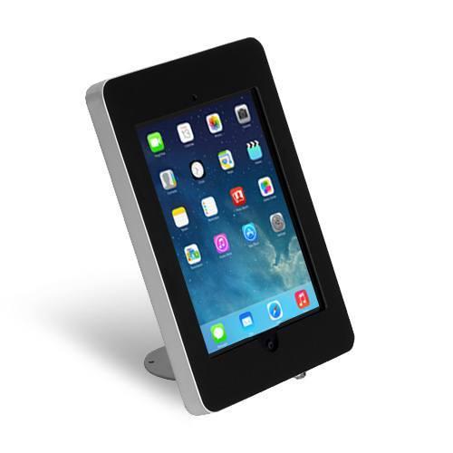 iPad Easy Tafel/Wandhouder
