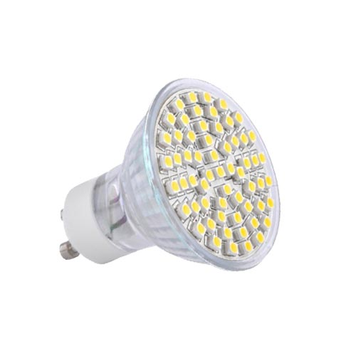 https://myshop.s3-external-3.amazonaws.com/shop4547200.pictures.led_lamp.jpg
