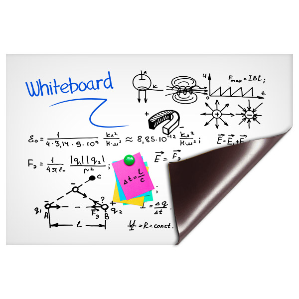 https://myshop.s3-external-3.amazonaws.com/shop4547200.pictures.magneetfolie-whiteboard2.jpg