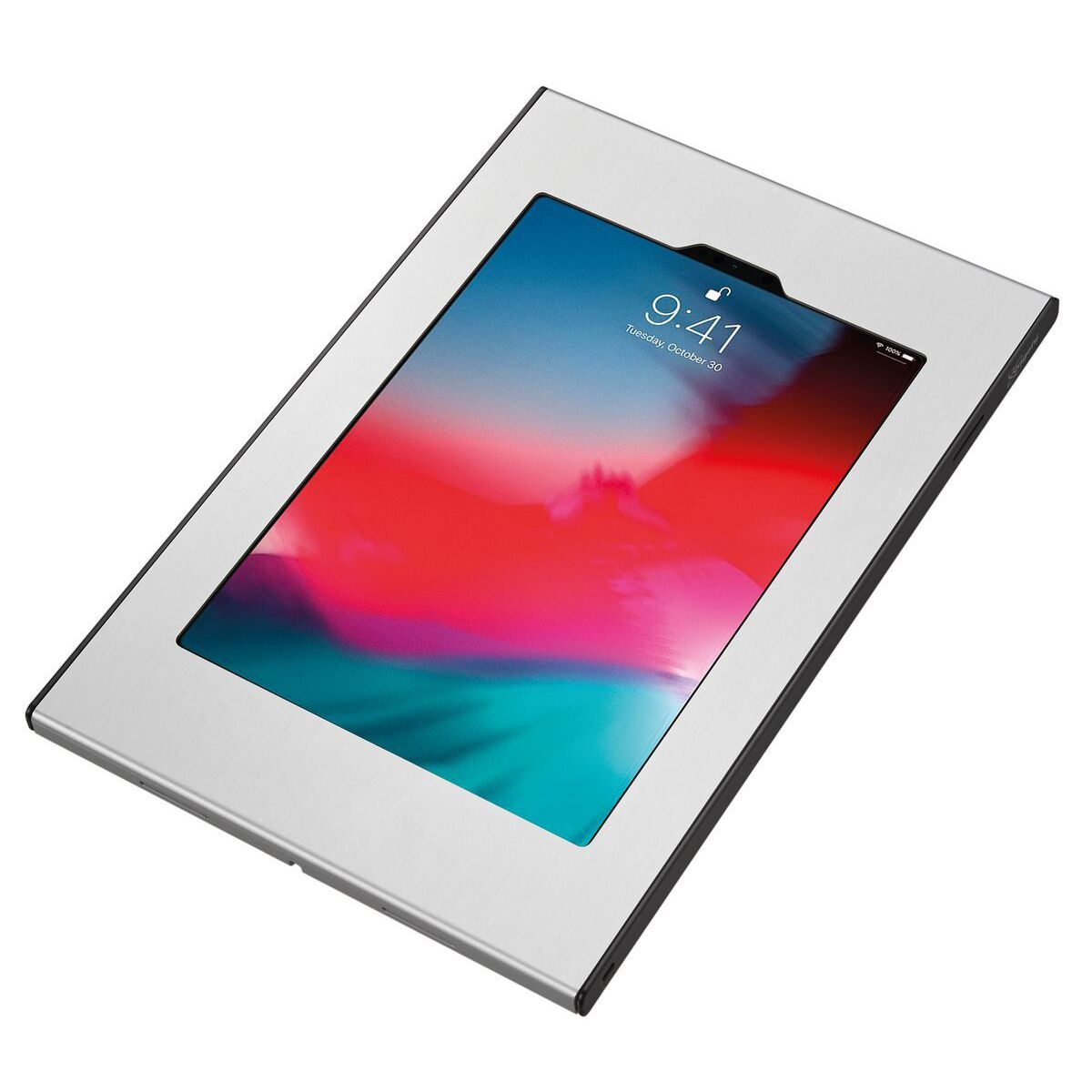 Vogel\'s TabLock® Tablet behuizing