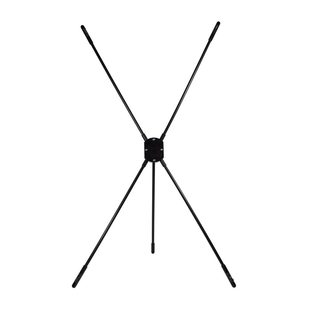 X-Banner Mini