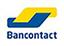 logo_bancontact_mister_cash_1_.jpg