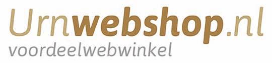 Klik hier om naar VoordeelWebWinkel Urnwebshop.nl te gaan