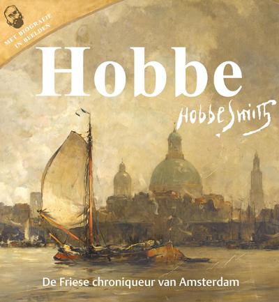 https://myshop.s3-external-3.amazonaws.com/shop4610800.pictures.hobbesmithboek.jpg