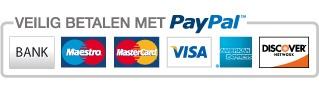 logo_veilig_betalen_met_paypal_logos-nl.jpg