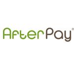 Afterpay betalen