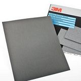 3M Schuurpapier waterproof 600