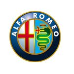 https://myshop.s3-external-3.amazonaws.com/shop4625600.pictures.logo-alfa romeo.jpg