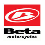 Motorlak BETA MOTORCYCLES