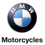 https://myshop.s3-external-3.amazonaws.com/shop4625600.pictures.logo-bmw motorcycles.jpg