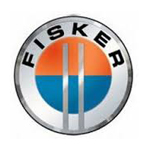 https://myshop.s3-external-3.amazonaws.com/shop4625600.pictures.logo-fisker.jpg