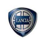 Logo Fiat Lancia