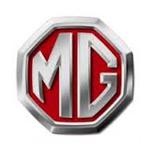 Spuitbus autolak MG