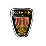 Spuitbus autolak ROVER<BR>Kleurkode: 0014 t/m MGRC051