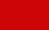 Spuitbus BICCS industrielak RALkleur
