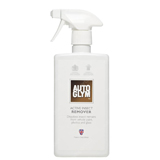 Active insect remover spray