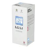 Aqua Wax kit