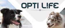 Opti-Live.jpg