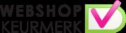 Webshop Keurmerk - Finstral BV