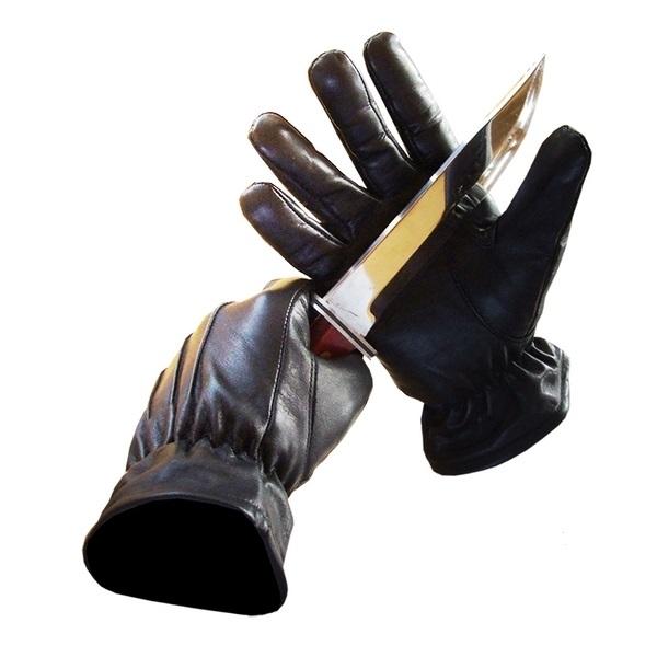 snijwerende handschoenen